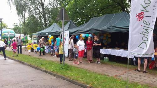 festyn w locknitz 13 20160703 1675473164